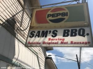 Samsbbq_004