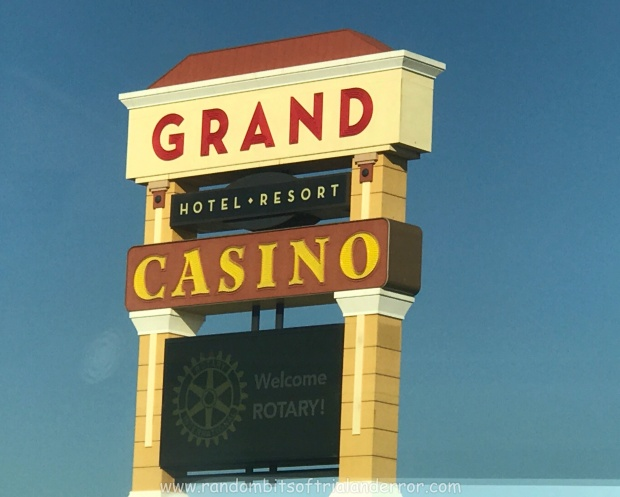 casino_005