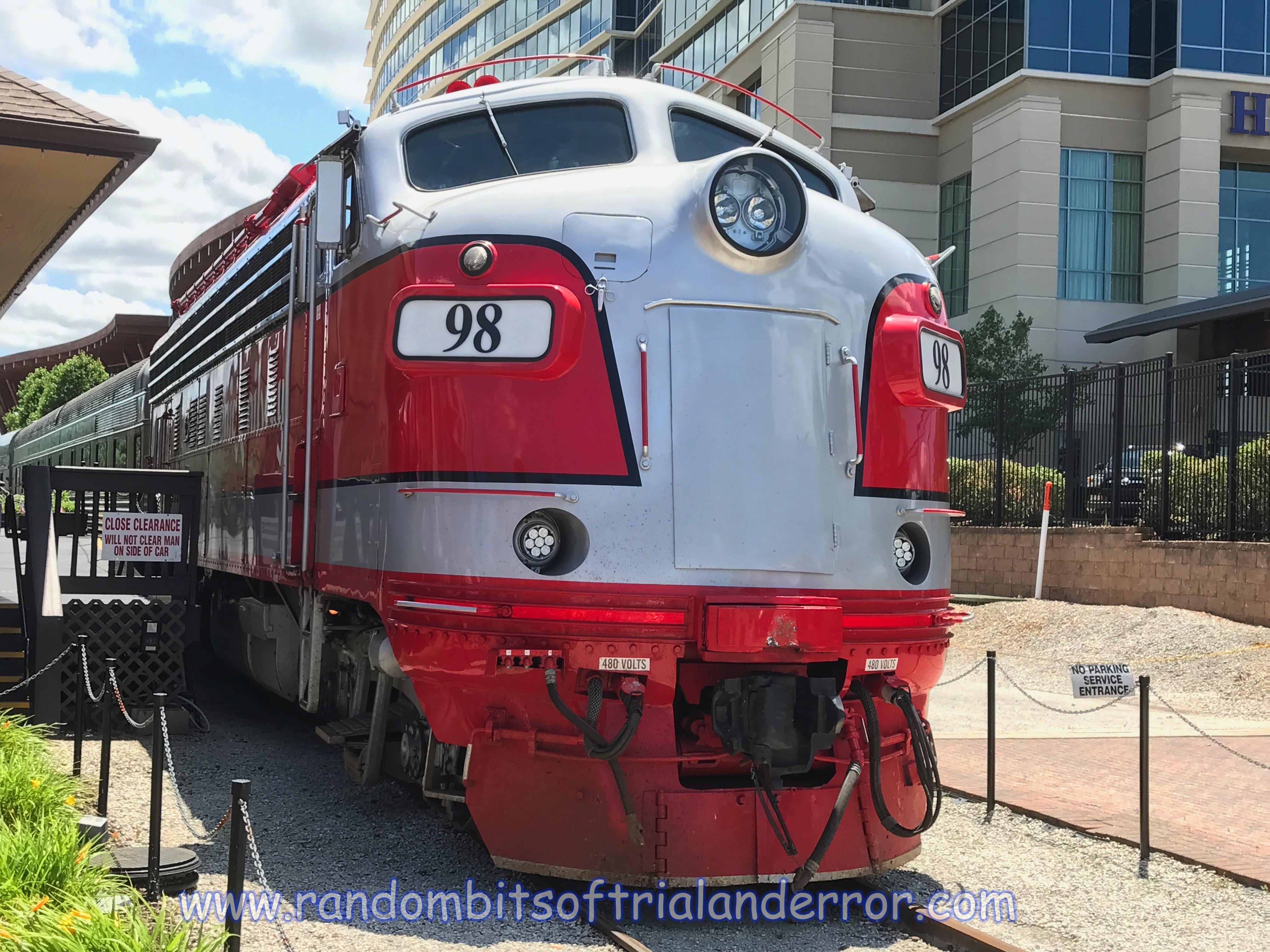 railroad_013