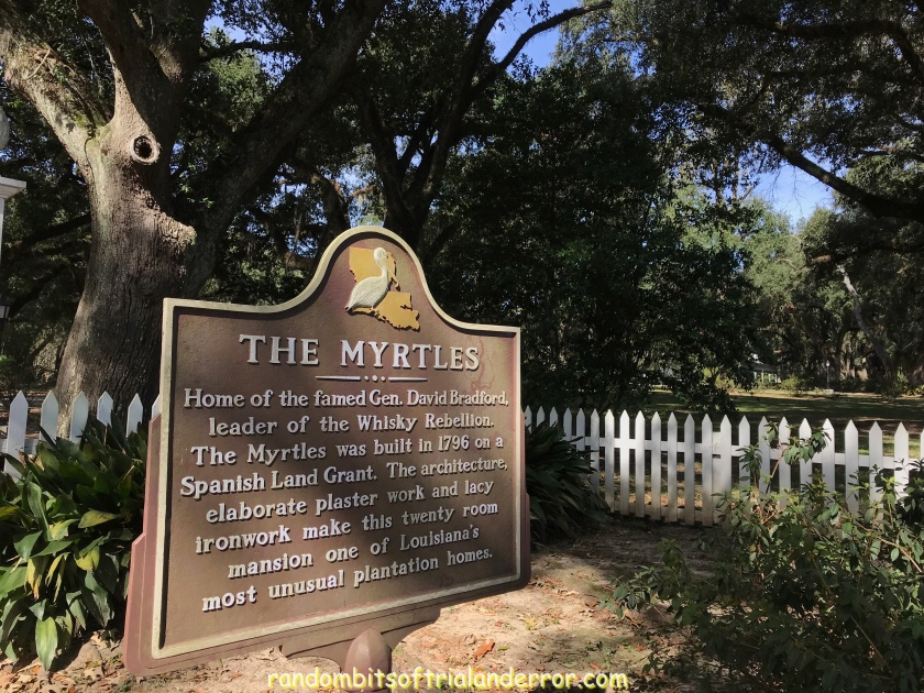 myrtles_002