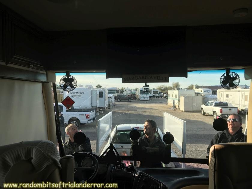 windshield_004