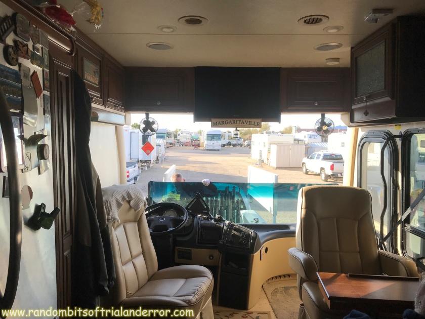 windshield_007
